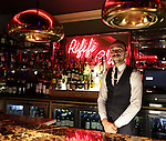 Rififi Club Mayfair