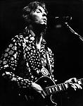 Eric Clapton 1969 Cream<br />&copy; Chris Walter