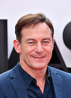 Jason Isaacs at Jason Bourne UK film premiere,the fifth instalment in the Bourne franchise, at Odeon Leicester Square, London, England 11 July 2016.<br /> CAP/JOR<br /> &copy;JOR/Capital Pictures /MediaPunch ***NORTH AND SOUTH AMERICAS ONLY***