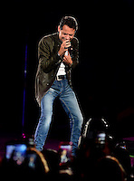 OCT 02 Marc Anthony In Concert