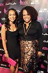 WEEN Awards 2014 held in New York City