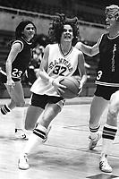 1978: Stephanie Galef Streeter.