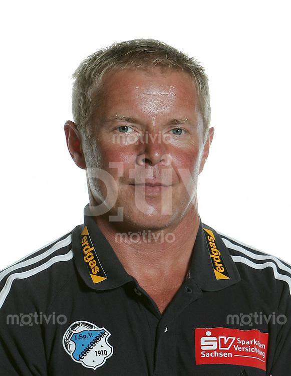 ... Concordia Delitzsch Trainer <b>Uwe JUNGANDREAS</b> (Concordia) im Portrait - motivio0604-42202