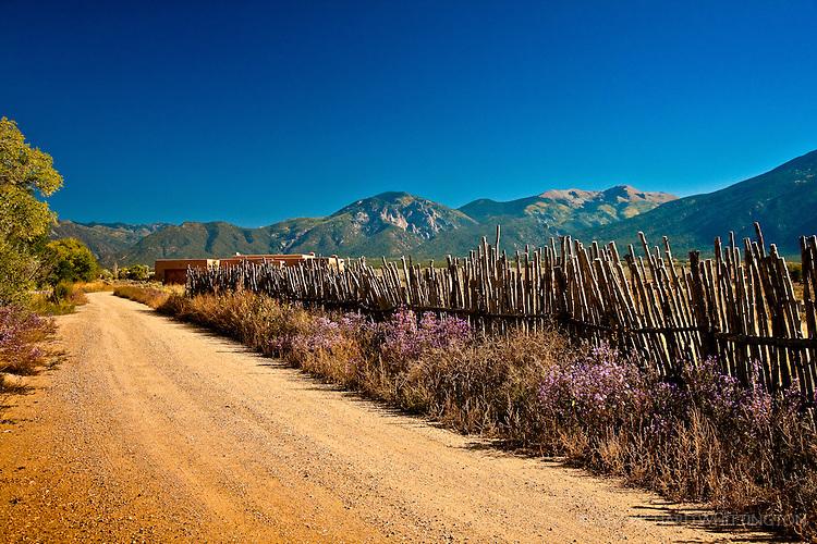 Mexican Landscape Images New Mexican Landscape Near el