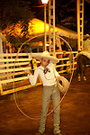 Lienzo Charro, Charreda Show and Fiesta, Guadalajara, Jalisco, Mexico