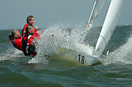 Holland Regatta 2005