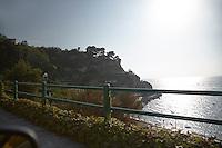 SEA_LOCATION_80156