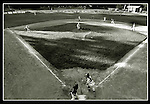 Boyle Park in Mill Valley is a traditional Little League field  that has been used for more then 50 years.The league baseball in Mill Valley California.