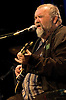 John Martyn <br />