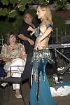 2013.08.15-natasha-belly-dancing