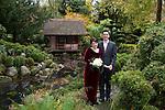 Guy & Leonora's Wedding