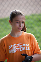 Misc - Shannon's Softball Game