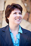 Christine Eick is the executive director of the Risk Management and Safety Departments Auburn University in Auburn, Alabama.
