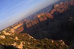 Grand Canyon, AZ (North Rim)