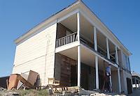 2001 September 07..Willoughby..778 WEST OCEAN VIEW AVENUE..CATHY DIXSON.NEG#.NRHA#..