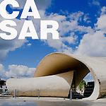 Estación de Autobuses - Casar de Cáceres - Justo García Rubio