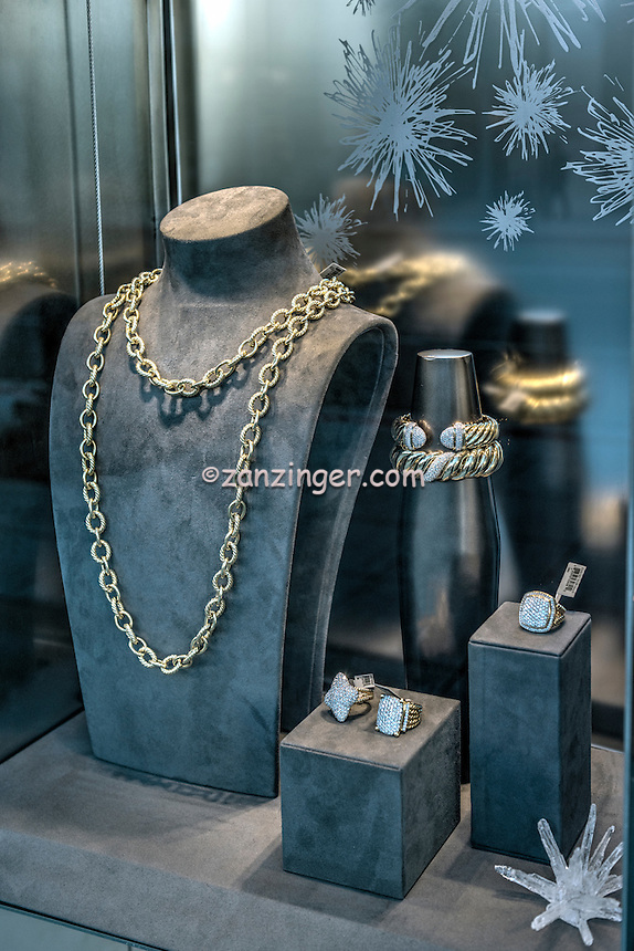 David Yurman Rodeo Drive, Luxury Shopping, Quality, Boutique, American luxury specialty department stores, fashion and designer merchandise, Beverly Hills, Los Angeles CA,