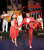 Havana Rumba Cuban Salsa Party<br />