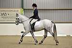 14/04/2016 - Class 8 - Unaffiliated Dressage - Brook Farm training Centre