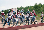 Old School / Vintage Cycling