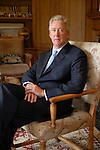 Aubrey McClendon/CEO Chesapeake Energy
