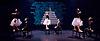 Symphonie Dramatique<br /> by Qu&eacute;b&eacute;cois dance company Cas Public<br /> a contemporary reimagining of Romeo and Juliet <br /> Choreographed by H&eacute;l&egrave;ne Blackburn <br /> at the <br /> Linbury Studio Theatre, Royal Opera House, Covent Garden, London, Great Britain <br /> rehearsal <br /> 22nd September 2015 <br /> <br /> (opens on Wednesday 23 September 2015)<br /> <br /> Nicholas Bellefleur<br /> <br /> Alexandre Carlos<br /> <br /> Roxane Duchesne-Roy<br /> <br /> Cai Glover<br /> <br /> Daphn&eacute;e Laurendeau<br /> <br /> IsaBelle Paquette<br /> <br /> Marc-Andr&eacute; Poliquin<br /> <br /> Micka&euml;l Spinnhirny<br /> <br /> <br /> Photograph by Elliott Franks<br /> <br /> Image licensed to Elliott Franks Photography Services