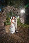 Nick and Heather Gardella wedding