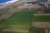 Vliegveld Ameland   Ameland Airport