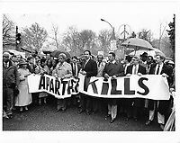 160427 South Africa Apartheid Kills