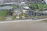 2013 North West Aerial Survey