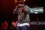 Roc Marciano @ Howard Theater