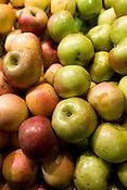 Locavore | Apples