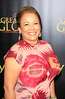 "LOS ANGELES - MAY 31:  Alma Martinez arriving at the ""For Greater Glory"" Premiere at AMPAS Theater on May 31, 2012 in Beverly Hills, CA"