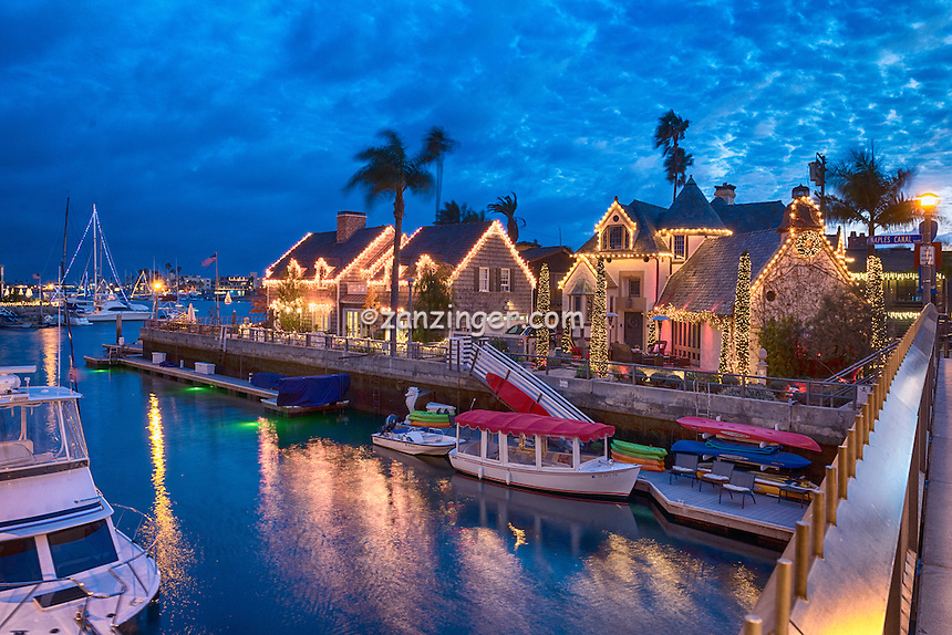 christmas lights naples long beach - Naples Long Beach Christmas Lights