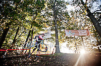 "2011 DCCX, Washington, DC. ***PLEASE RESPECT MY COPYRIGHT AND DON'T STEAL THESE PICS***..Downloads and prints are available for a small licensing fee by clicking the ""Buy Image"" button"