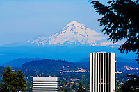 Mount Hood - Portland, OR
