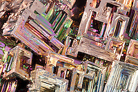 BISMUTH<br />
