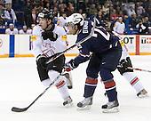 091227-PARTIAL-2010 WJC-US vs. Switzerland