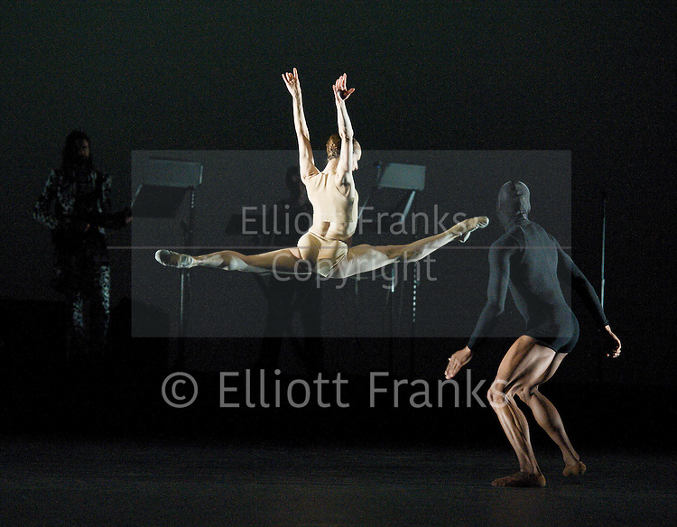 Carbon Life<br />