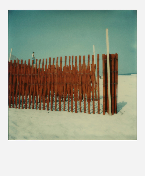 Title: Untitled, 628, Fire Island Pines, 1975-1983<br /> Archival Pigment Print<br /> <br /> 10&quot; edition of 15 | 11.8in x 14.3in | 30cm x 36.3cm<br /> 20&quot; edition of 10 | 23.2in x 28in | 58.9cm x 71.1cm<br /> 30&quot; edition of 5 | 34.5in x 41.8in | 87.63cm x 106.2cm<br /> <br /> <br /> For more information please contact the gallery