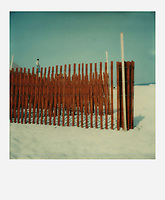 Title: Untitled, 628, Fire Island Pines, 1975-1983<br />