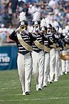 08FTB N Iowa 1649.CR2..08FTB vs Northern Iowa..BYU-41.NIU-17..August 30, 2008..Lavell Edwards Stadium, Provo, Utah..Photo by Mark A. Philbrick/BYU..© BYU PHOTO 2008.All Rights Reserved.photo@byu.edu  (801)422-7322