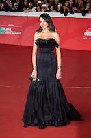 OCT 25 9th Rome Film Festival