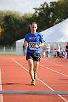 2014-10-19 Abingdon Marathon 17 AB
