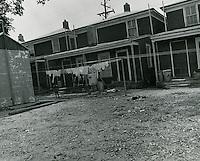 1969  May  20..Redevelopment.Bell-Diamond (A-1-3).Berkley...Dennis Winston.NEG# DRW69-21-55..