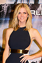 Brooklyn Decker, Apr 03, 2012 : TOKYO, JAPAN - Brooklyn Decker attends the 'Battleship' Japan Premiere at International Yoyogi first gymnasium on April 3, 2012 in Tokyo, Japan.