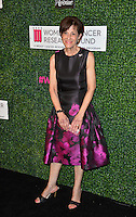 Myra J. Biblowit at the arrivals for &quot;An Unforgettable Evening&quot;, to benefit the Women's Cancer Research Fund, at The Beverly Wilshire Hotel. Beverly Hills, USA 16 February  2017<br /> Picture: Paul Smith/Featureflash/SilverHub 0208 004 5359 sales@silverhubmedia.com