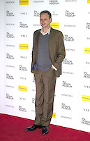 LONDON, ENGLAND - NOVEMBER 22: Tom Dixon attends The Design Museum VIP launch on November 22, 2016 in London, United Kingdom<br /> CAP/PP/GM<br /> &copy;GM/PP/Capital Pictures /MediaPunch ***NORTH AND SOUTH AMERICAS ONLY***
