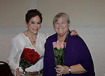 04-20-14 Louise Sorel - Heather MacRae - Phyllis Somerville in I Remember Mama