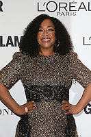 LOS ANGELES, CA - NOVEMBER 14: Shonda Rhimes at  Glamour's Women Of The Year 2016 at NeueHouse Hollywood on November 14, 2016 in Los Angeles, California. Credit: Faye Sadou/MediaPunch